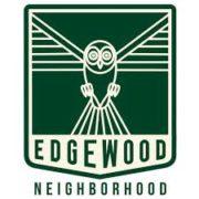 edgewood owl crest