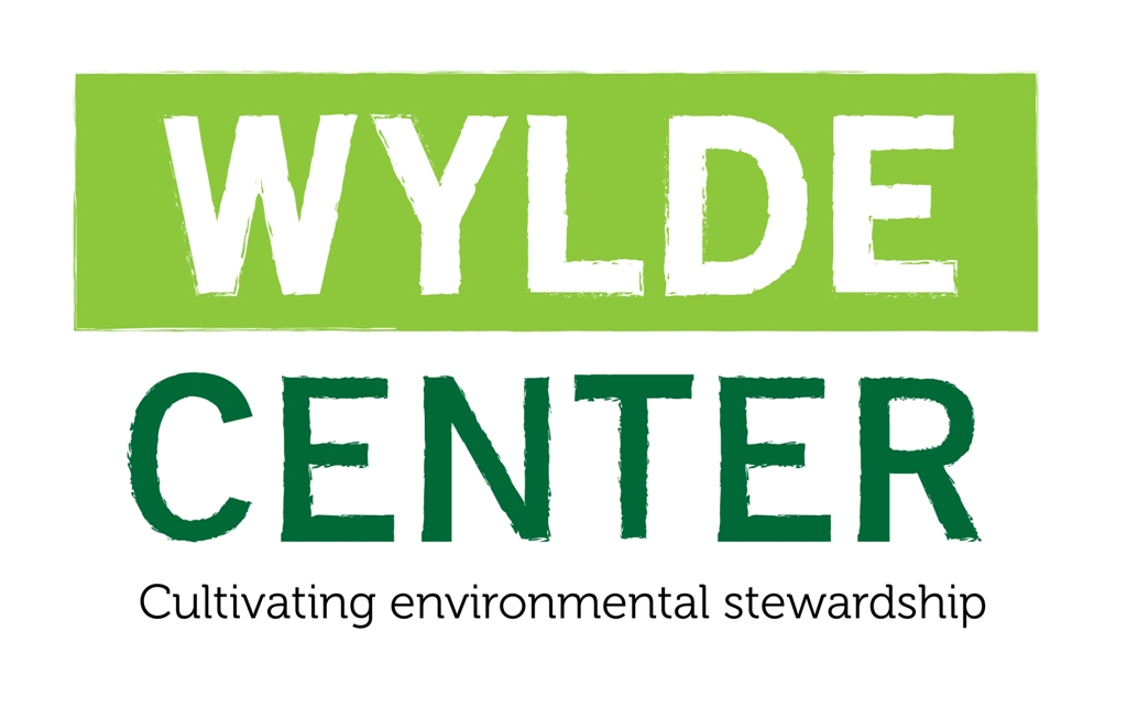 Wylde Center - Edgewood Learning Garden